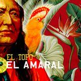El Amaral _ EL TOPO