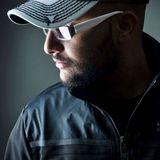 David Phillips ( Global Ritmico ) Fall Mix 2012