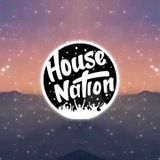 HOUSE NATION 2