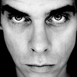 Nick Cave Special Volume 2