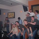 Soulfelt Session August 2003