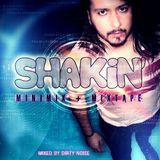 Shakin' Minimix n' Mixtape @ Dirty Noise