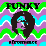 afromance Funky House Mix part.4