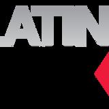 DJ B Latin Mix 2017