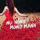 ANH ĐI NHÉ NỤ HỒNG MONG MANH ƠI ! GOOD BY MIKE THUY NGA