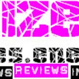 Noize Makes Enemies Live At Standon Calling