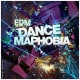 EDM Dance Maphobia S7ven Nare