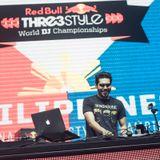 DJ Daryoush - Philippines - Cebu Qualifier