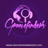 DEDICATED GROOVEFINDER SPECIAL MIX BY CLARK