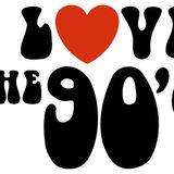 '90s R&B n' Stuff Mix