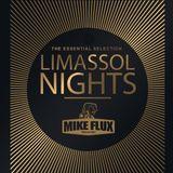 Limassol Nights 2016