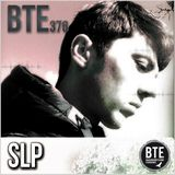 SLP - BTE Podcast - Episode 376