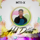MTR-X