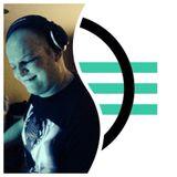 DJ Budai @ Petőfi DJ 2014.05.03. MR2 - Petőfi Rádió