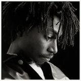 Always memba Garnet - Selectah Mamadou (High Grade Connexion Sound)