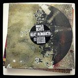 Beat Konducta tribute mix