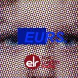 EU Rap Show - EUROPEAN Rap Music Radio Show - Hosted by Slim Jones