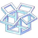 BLOKX - DropBox