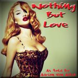 Nothing But Love (GOING SOUL O MIX)