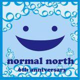 """normal north""  6th annive"