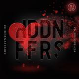 ++ HIDDEN AFFAIRS | mixtape 1907 ++