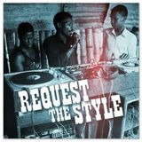 Request The Style Mix