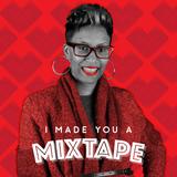 004 I Made You A Mixtape - Lynn Solar