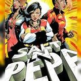 BACK FROMTOUR SALT N PEPA AND FRIENDS MEGAMIX # 1144 PRETTY POISON TAYLOR DAYNE AND SO ON ENJOY