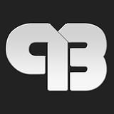 GÉNÉPI (11) by LOIC - PROGRESSIVE.BEATS RADIO 20/11/2016