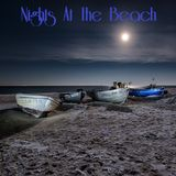 Nights At The Beach 5