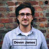 Dubspot Radio w/ Devon James