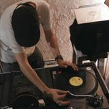 All-vinyl mini-mix for Lush 99.5FM (2015)
