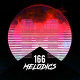 Melodics 166 with Raskal and and False Peaks B2B 2HR Live Set (ATL)