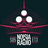 Noisia Radio S05E13