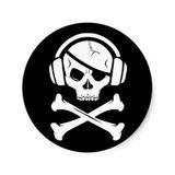 hardTeK-NoiseCore-Mix