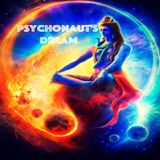 Psychonaut's Dream PsyTrance Mix