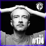 Get Physical Radio #174 mixed by DJ T.