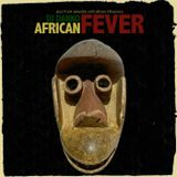 Cloud Danko - African Fever