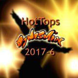 HotTops 2017-6