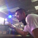 "Roland Lapeski@Shame Clubbing Closing Set@13-04-""013"
