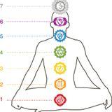 Comment ouvrir et harmoniser les chakras? -Sophrologie-