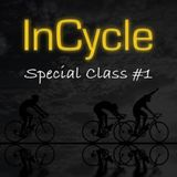 Special Class #1