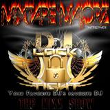 RnB Mix 02.21.18