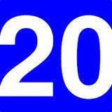 LCA Edition 20