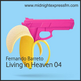 Fernando Barreto@Living in Heaven 04