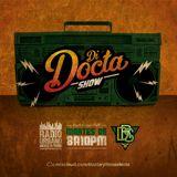 Di Docta Show - Radio Urbano - Show #10 - 16 Agosto 2016