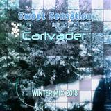 Sweet Sensation 2K18 Winter Mix