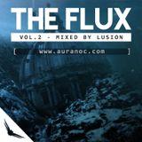Lusion - The Flux [Vol.2] (www.auranoc.com)