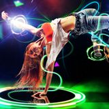 Electro & House Music | New Club Mix June 2012