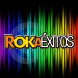 ROKA EXITOS SÁBADO 8 AGOSTO (Conteo Musical)